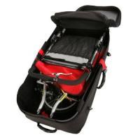 Stroller Handlebar Bags