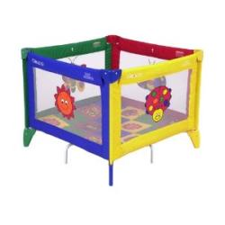 Mom S Guide 2018 What S The Best Playpen Playard