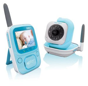 mom 39 s guide 2017 what 39 s the best long range baby monitor. Black Bedroom Furniture Sets. Home Design Ideas