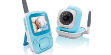 best-long-range-baby-monitor-thumbnail