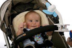 best stroller fan thumbnail