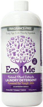Eco-Me