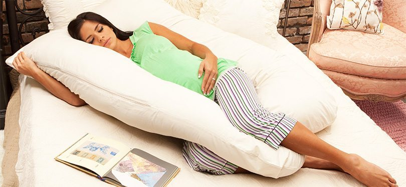 full-body-pregnancy-pillow.jpg (810×374)