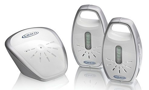 Mom S Guide 2015 The Best Baby Monitor For Deaf Parents