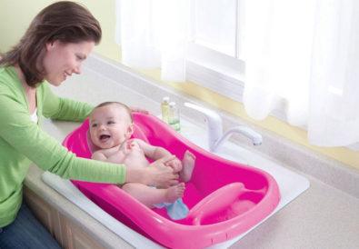 mom 39 s guide 2016 best pregnancy pillow for comfy sleep. Black Bedroom Furniture Sets. Home Design Ideas