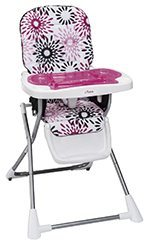 Budget High Chairs