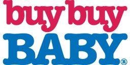 Buy Buy Baby Registry