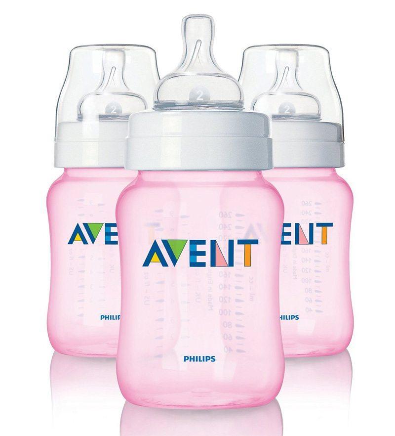 5 Excellent Amp Cheap Baby Bottles Moms Love