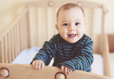 guide to organic crib mattresses