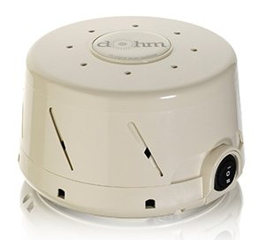 baby white noise machine - Marpac-DOHM-DS