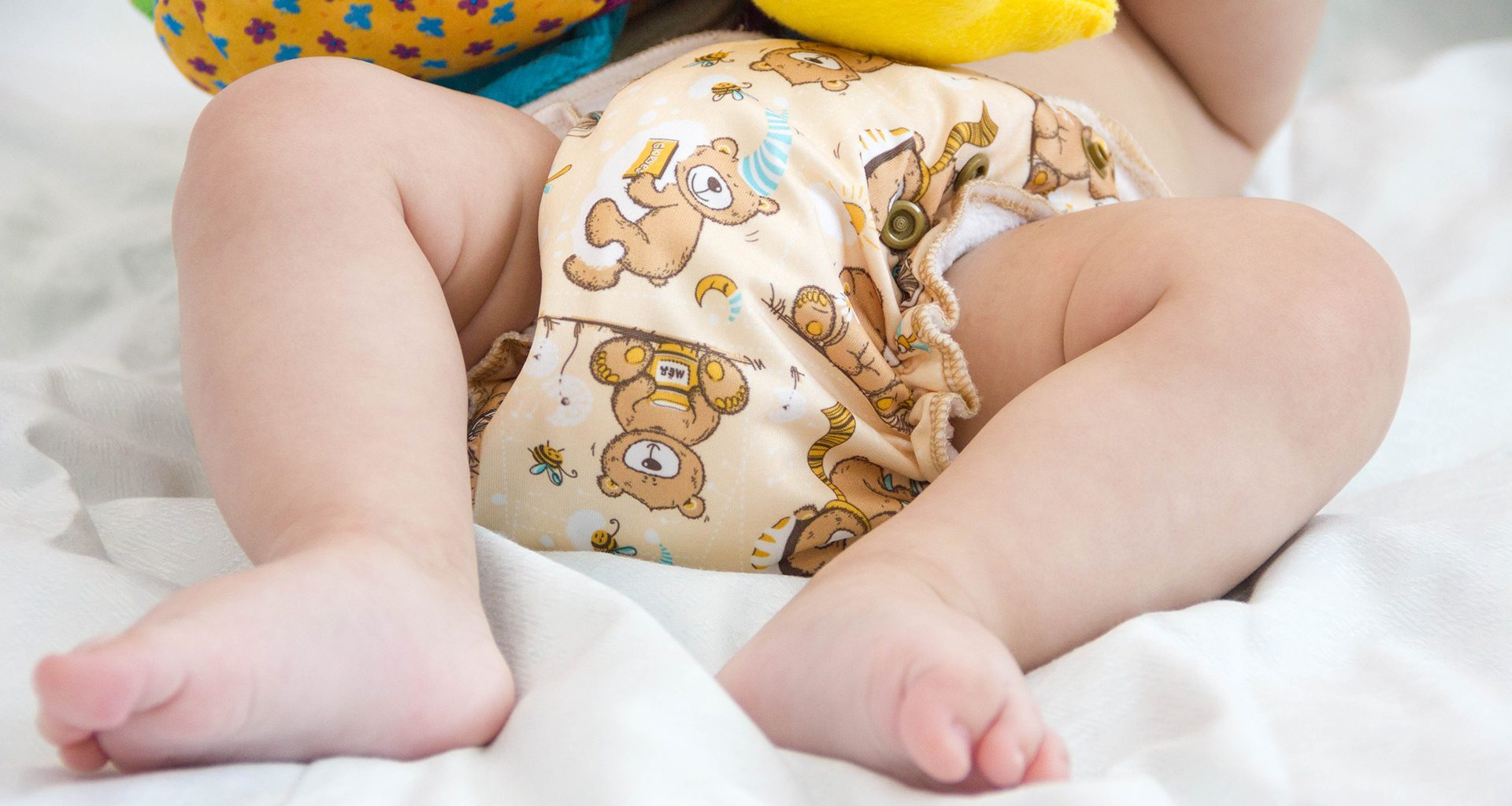 baby-with-clother-diaper