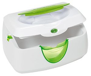Best Baby Wipe Warmer
