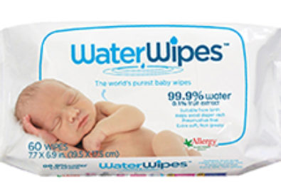 Best Baby Wipes for Sensitive Skin