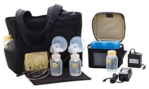 Guide to the Best Breast Pump