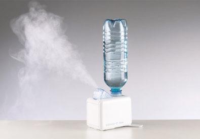 Humidifier vs Vaporizer For Baby Nursery