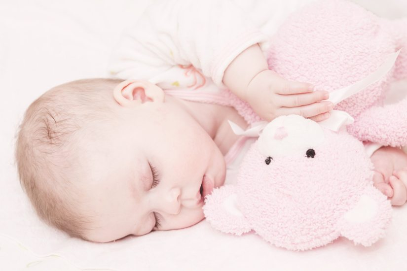 is it safe to reuse a crib mattress?