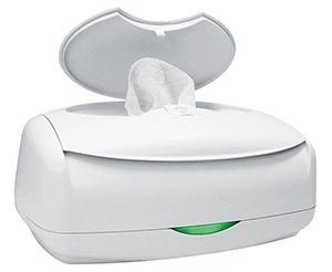 Prince Lionheart - Best Warmer For Cloth Wipes