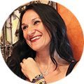 Jennifer Medeiros of Makobi Scribe