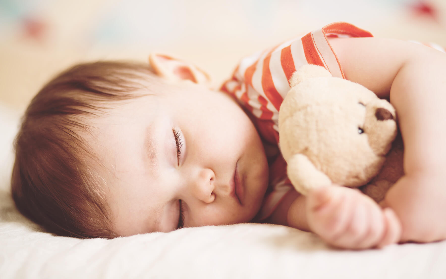 Mom S Guide 2019 The 5 Best Crib Mattresses For Safe Sleep
