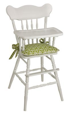 Standard High Chairs