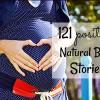 Birth Stories Thumbnail
