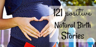 Birth Stories Thumbnail