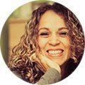 Dariela Cruz of Mami Talks