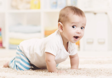 Best Diapers For Poop Blowouts