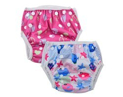 Alva Swim Diapers