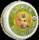 Badger Anti-Bug Balm