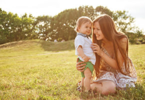 bug spray guide for babies