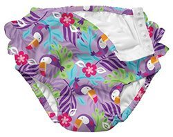 i play swim diapers
