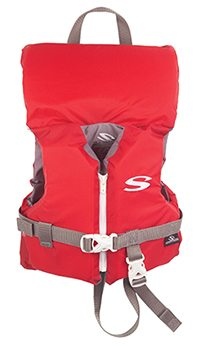 Stearns Infant Life Jacket