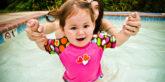 Swim Diapers Thumbnail