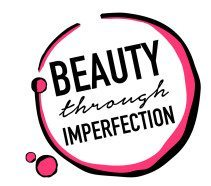 Beauty Through Imperfection