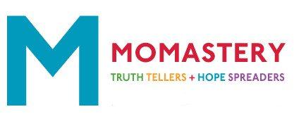 Momastery