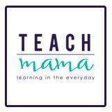 Teach Mama