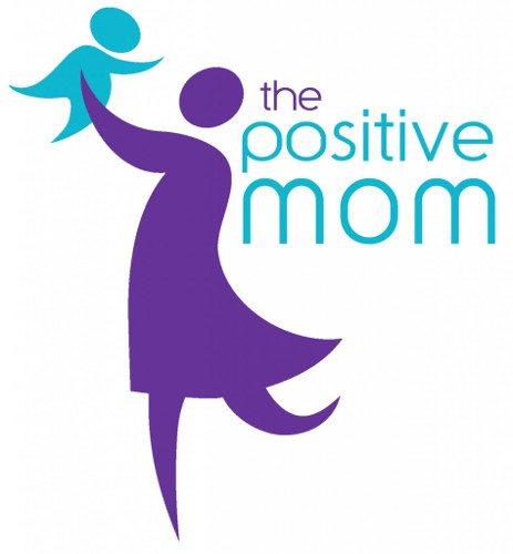 The Positive Mom