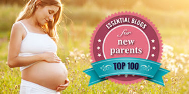 Essential Blogs For New Parents Thumbnail