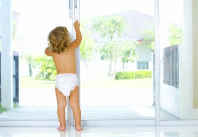 baby proof doors tn