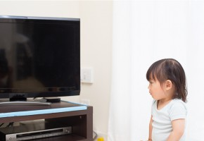 how to baby proof television tn