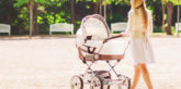 guide to stroller fans