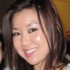 Evelynn Chai