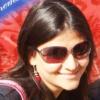Nicole Arsiwala