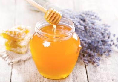 Is honey safe for pregnant women?