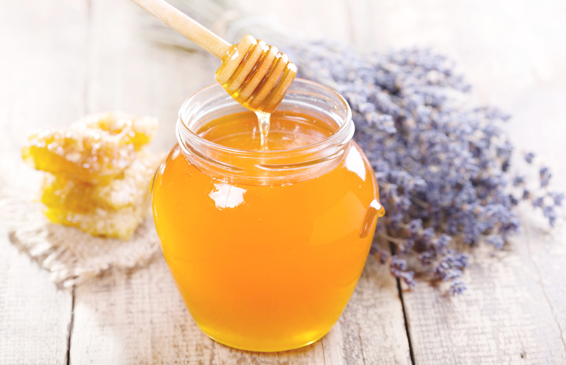Can Pregnant Woman Eat Honey 109