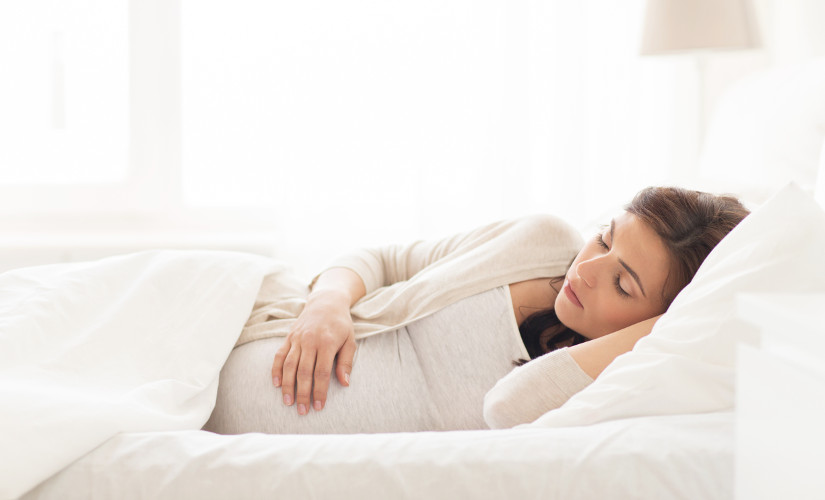 Melatonin and pregnancy
