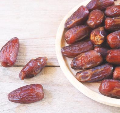 dates during pregnancy