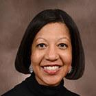 Dr. Leah Alexander, MD, FAAP